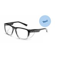 Euronda Contemporary Gözlükler