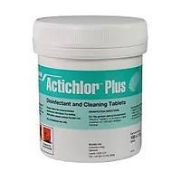 Ecolab Actichlor Plus Tablet Yüzey Dezenfektaný 12 Kutu