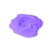 Tek Kullanýmlýk Cerrahi Bone - Lila 52 cm