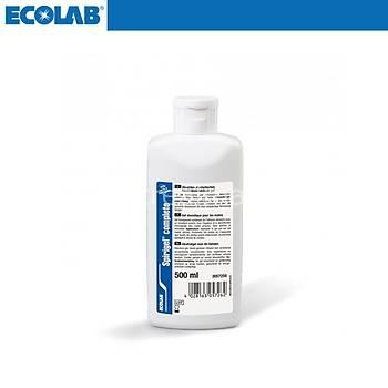 Ecolab Spirigel Complete Jel El ve Cilt Antisepsisi 500 ml