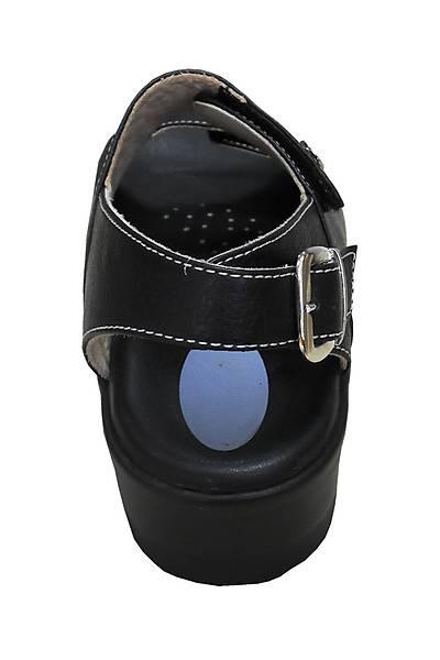 Topuk Dikeni ve Halluks Valgus Bunyon Sandaleti Bayan EPTHLX80AS