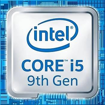 Inteli5-94003.0GHz 4.4GHz9MB1151Tray