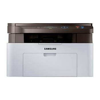 Samsung Xpress SL-M2070 Fotokopi + Tarayýcý + Çok Fonksiyonlu Mono Lazer Yazýc