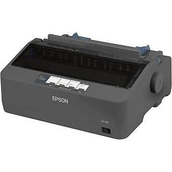 Epson LX-350 Nokta Vuruþlu Yazýcý