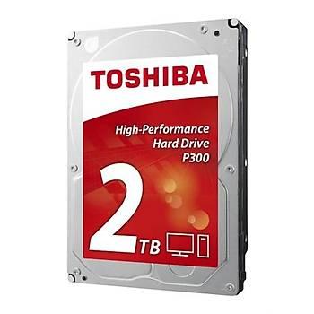 Toshiba 3,5