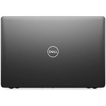 Dell 3593-FB35F82C i5-1035G1 8GB 256GB 15.6