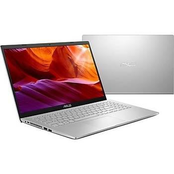 ASUS X509JB-EJ018 I5-1035G1 4GB 256 SSD 2GB VGA (KDV ÝNDÝRÝMLÝ)