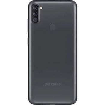 SAMSUNG A11 32GB CEP TELEFONU