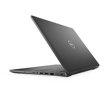 Dell Latitude 3510 i7-10210U 8GB 256GB 15.6