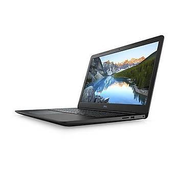 Dell G317-FB75D128F161C i7-8750H 16GB 1TB 128GB SSD 4GB GTX1050 17.3 IPS
