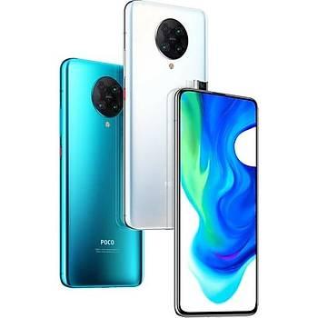 POCO F2 Pro 128 GB CEP TELEFONU
