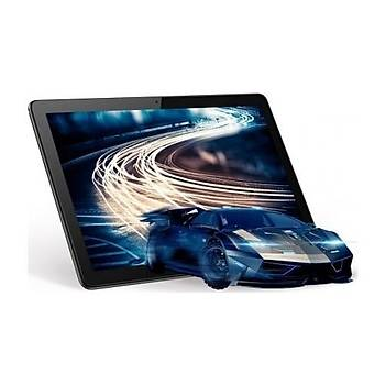 Huawei MediaPad T5 32GB 10.1