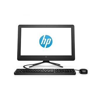 HP 4ML46EA 22-c0035nt i3-8130U 4GB 2TB 21.5 DOS