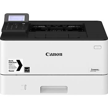 Canon i-SENSYS LBP212DW Wi-Fi Mono Lazer Yazýcý