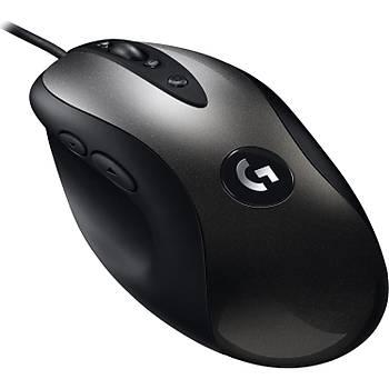 Logitech MX518 Oyuncu Mouse