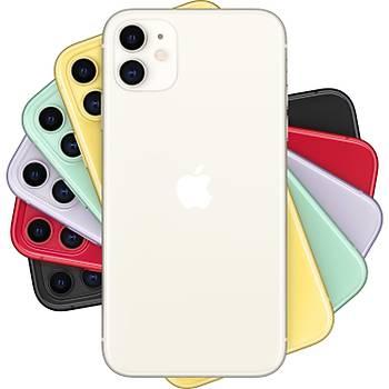 iPhone 11 64 GB Cep Telefonu