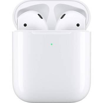 Sunix Blt-13 I13 Tws Bluetooth 5.0 Kulaklýk