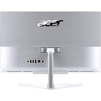 Acer Aspire C22-865 i3-8130U 4GB 1tb 21.5
