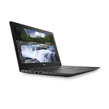 Dell Vostro 3590 i3-10110U 8GB 256gb SSD 15.6
