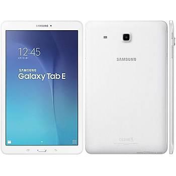 Samsung  T561  3g Wifi 9.6