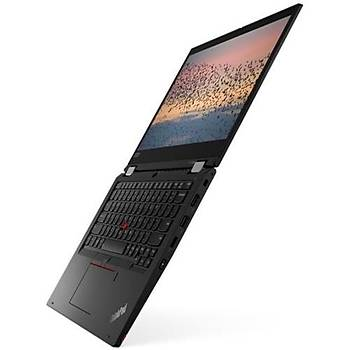 Lenovo L13 20R5S01400 i7-10510 16G 512GB 13.3