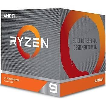 AMD燫yzen900X 3.8GHz/4.6GHz燗M
