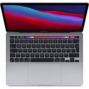 Apple Macbook pro m1 Chip 512gb