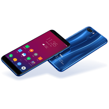 Lenovo K5 play 3+32gb Cep Telefonu