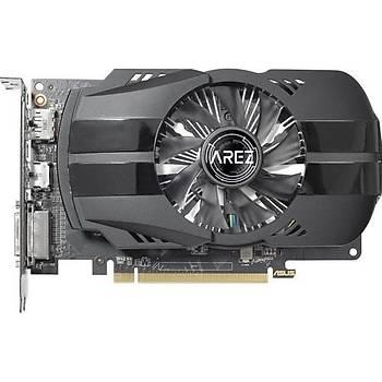 Asus Arez PH Radeon RX550 2GB 128Bit GDDR5 Ekran Kartý