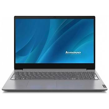 Lenovo V15 81YE0090TX i7-8565U 12GB 512GB 15.6 DOSFHD, MX110 2GB VGA, ETH YOK, DVDRW YOK (KDV ÝNDÝRÝMLÝ)