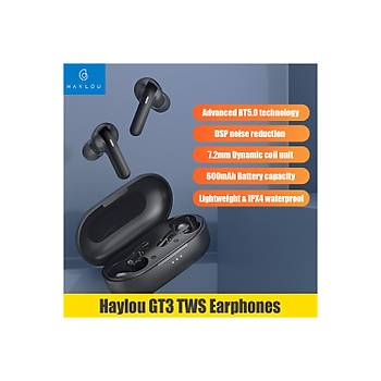 Haylou GT3 True Wireless Earbuds