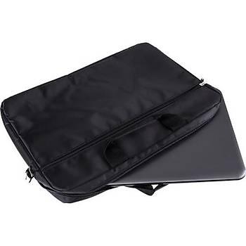 Plm Drexel 6100 15.6 Notebook Çantasý Iký Gozlu