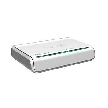 Tenda S8 8 Port 10/100 Switch