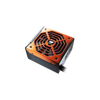 COUGAR CMX 850W 80+BRONZ POWER SUPPLY (BXM850)