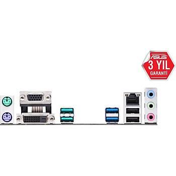 AsusPRIMEB360M-K DDR4 2666MHzS+V+GL 1151p8