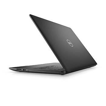 Dell Inspiron 3593  i7-1065G7 8GB 256GB SSD 2GB MX230 15.6