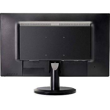 HP 27 3PL17AA 1920x1080 60Hz Vga Hdmý Dvý 5ms IPS Monitör