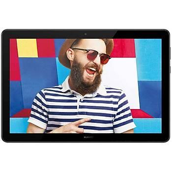 HUAWEI MediaPad T5 - 10.1 Inch Android 8.0 Tablet, 1080P  Kirin 695 Octa-Core Processor, RAM 3GB, ROM 32GB