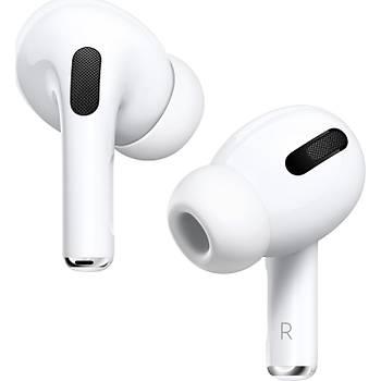 Apple Airpods Pro Bluetooth Kulaklýk