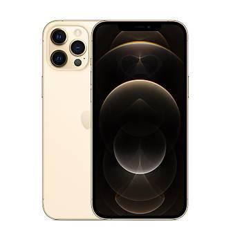 ÝPHONE 12 PROMAX 256GB CEP TELEFONU