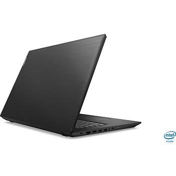 Lenovo IdeaPad L340-17IWL Intel Core i7 8565U 16GB 512GB SSD MX230 Freedos 17.3