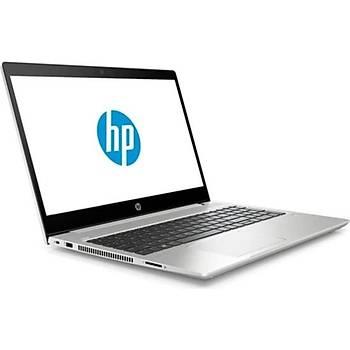 HP 8VT43EA 430 G7i5-10210U 8GB 256SSD 13