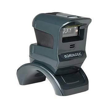 Datalogic Gryphon GPS4400 Masaüstü 2D Karekod Okuyucu