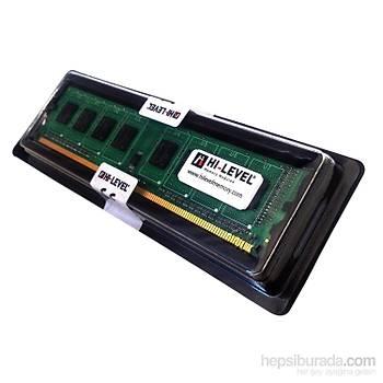 Hi-Level 8GB 1333MHz DDR3 Kutulu Ram