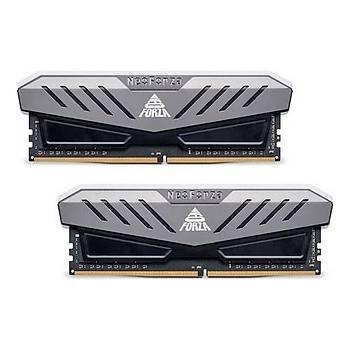 Neoforza�8�GB RGB�00MHz NMGD480E823200DF20