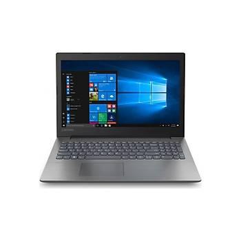 Lenovo Ýdeapad 330-15 i5-7200u 8gb 240gb Ssd   940mx ekran kartý Ýngilizce klave