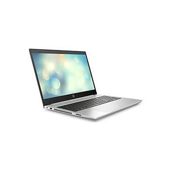 HP 1Q3A5ES 450 G7 i7-10510U 16GB 512GB 15.6 DOS Nvidia MX250