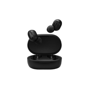 Xiaomi Mi True Wireless Earbuds Basic S Bluetooth Kulaklýk