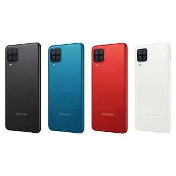 Samsung A12 4+128gb Cep Telefonu