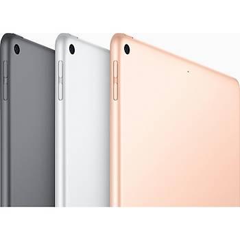 Apple iPad Mini 64GB 7.9